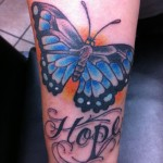 Tattoos By Cody Finley